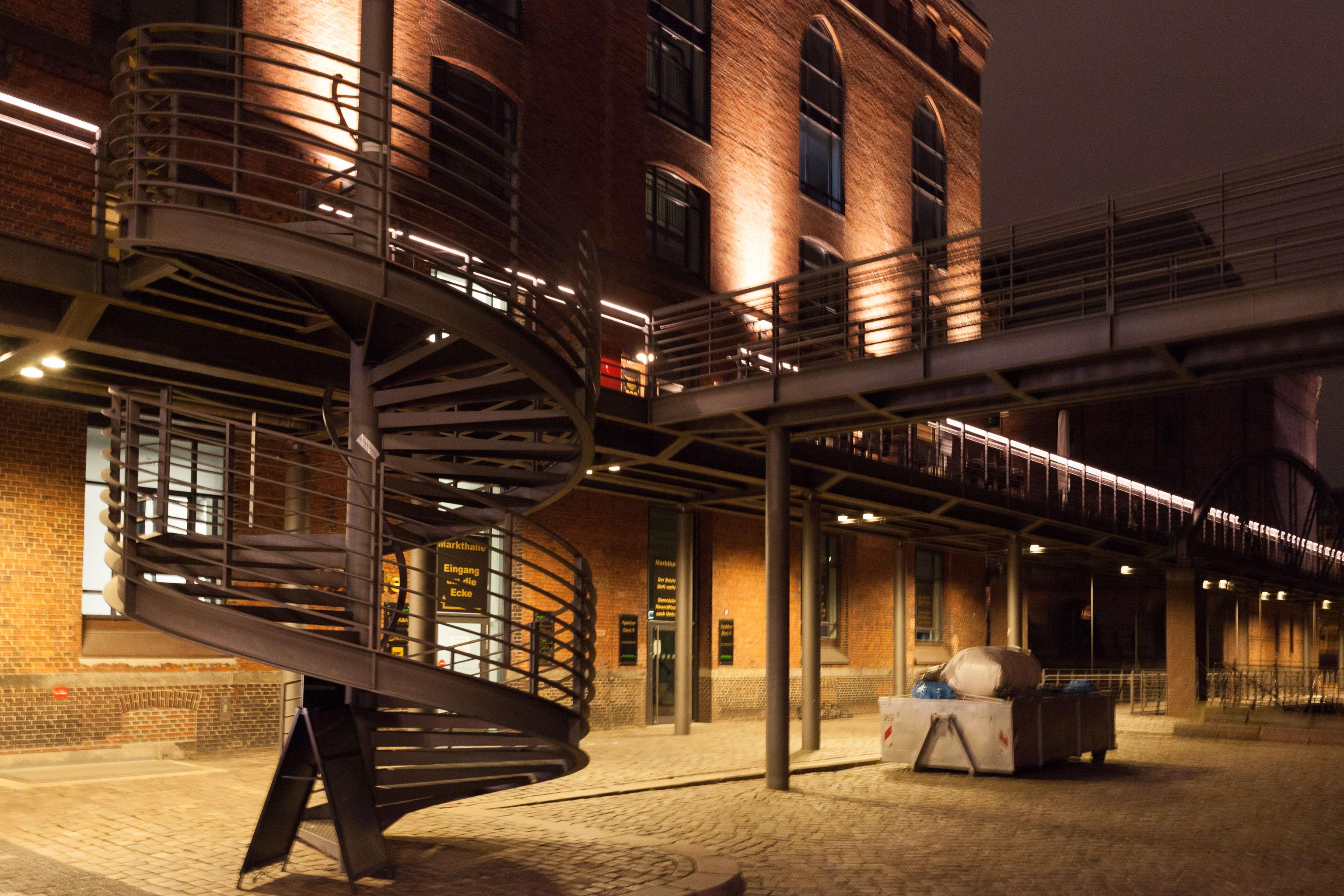 Sven-Michael---T-2013--2-[Hamburg]---©-Sven-Michael-Golimowski.jpg